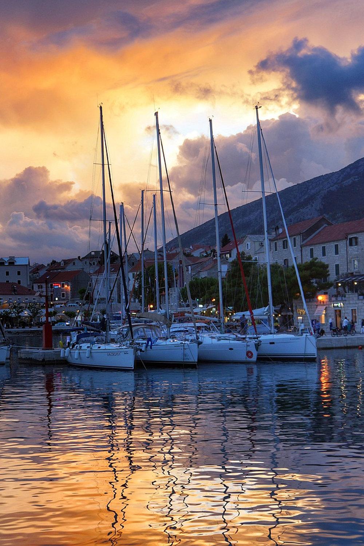 croatia-sunset.jpg