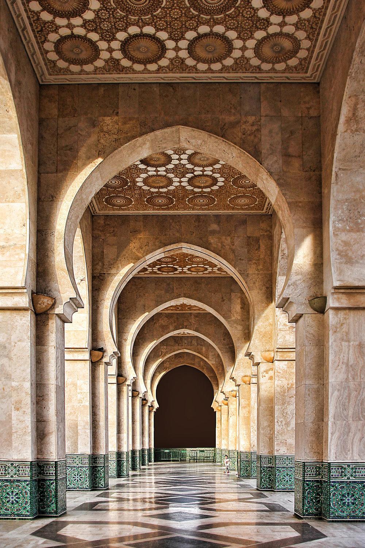 marrakech-architecture.jpg