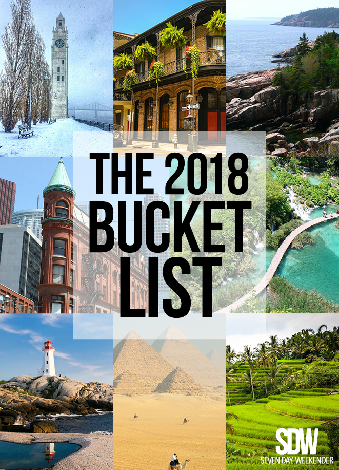 2018-Bucketlist-collage.jpg