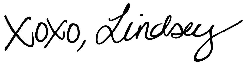 Lindsey-xoxo-signature.jpg