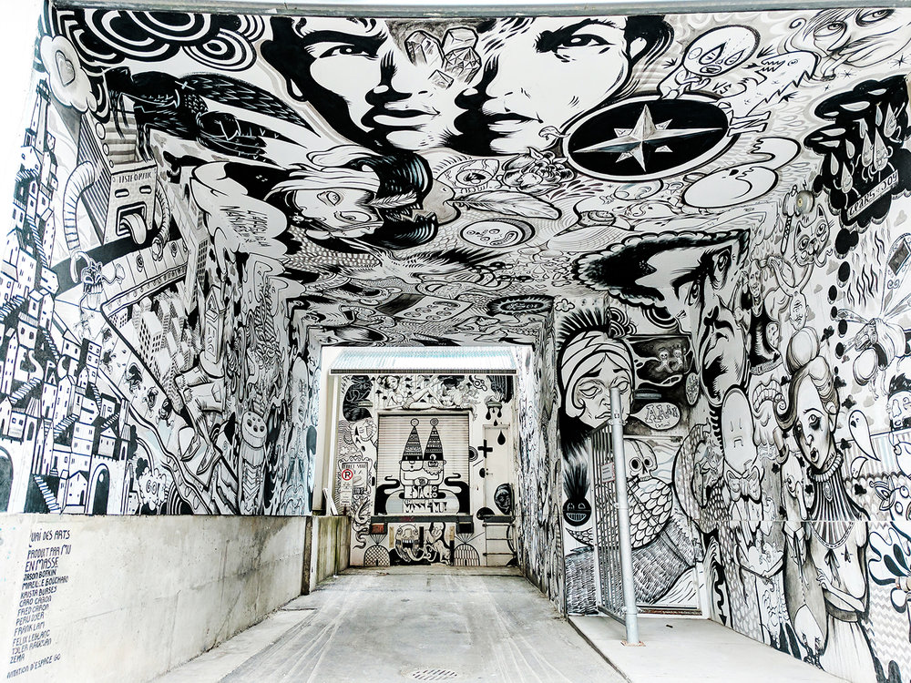 grafitti-garage.jpg