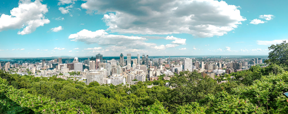 mont-royal-pano.jpg