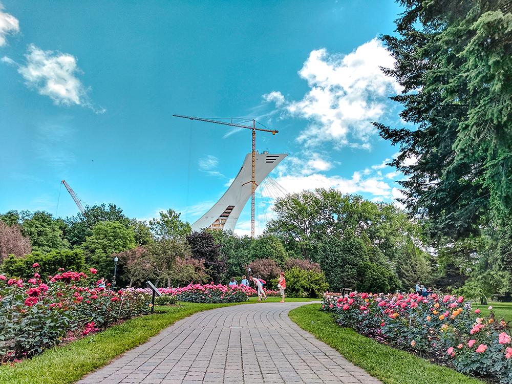 mtl-botanical-garden.jpg