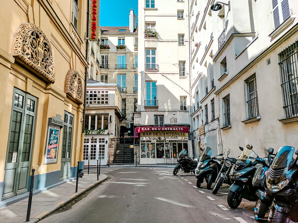 empty-street.jpg