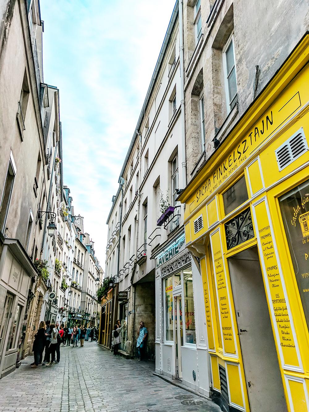 marais-street.jpg