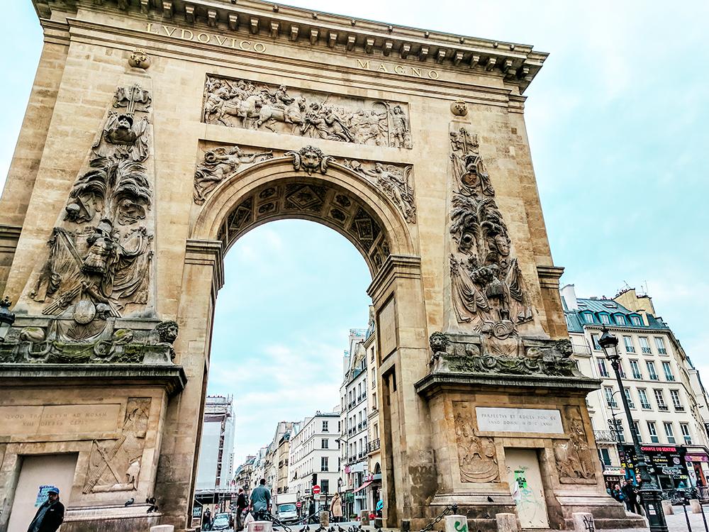 paris-arch.jpg