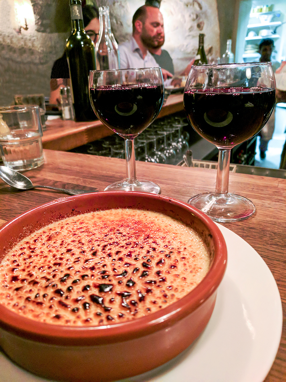 wine-and-creme-brulee.jpg