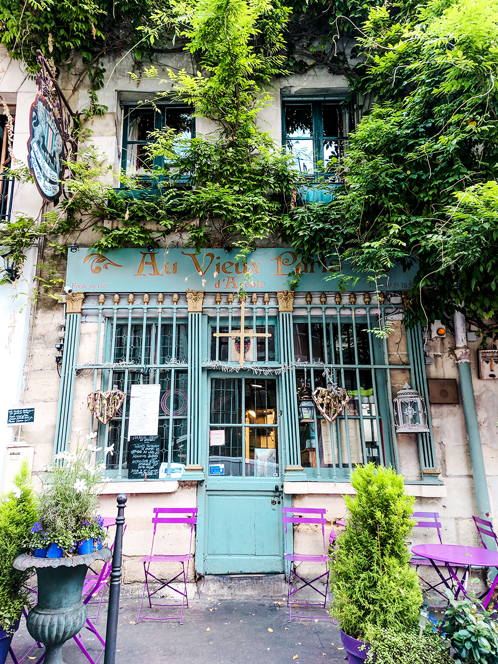 au-vieux-paris.jpg