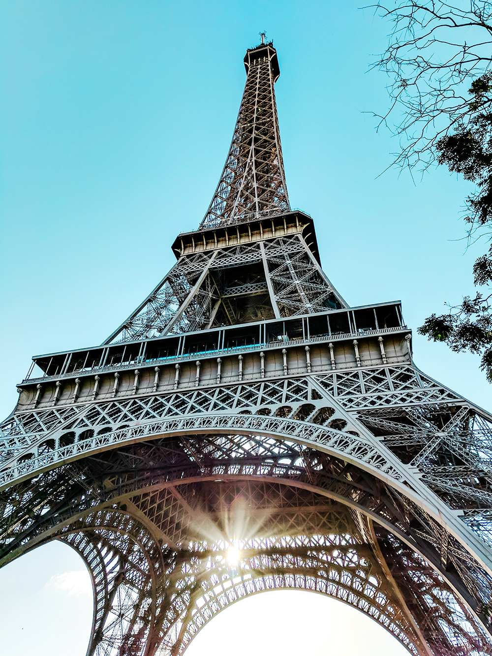 eiffel-tower-perspective.jpg