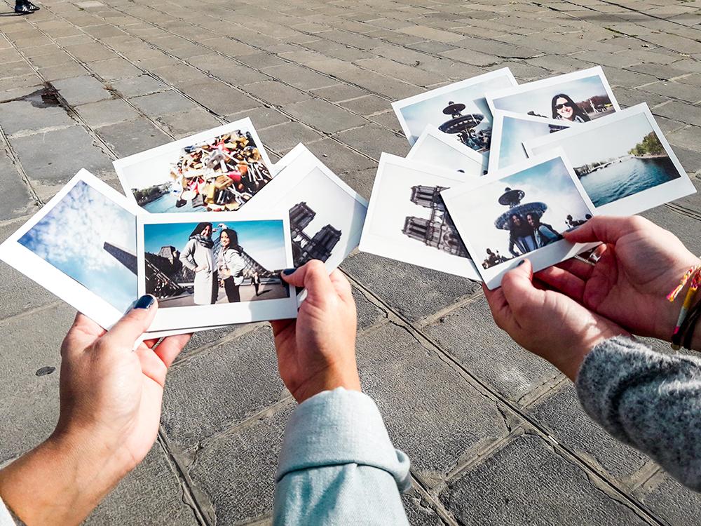 holding-polaroids.jpg
