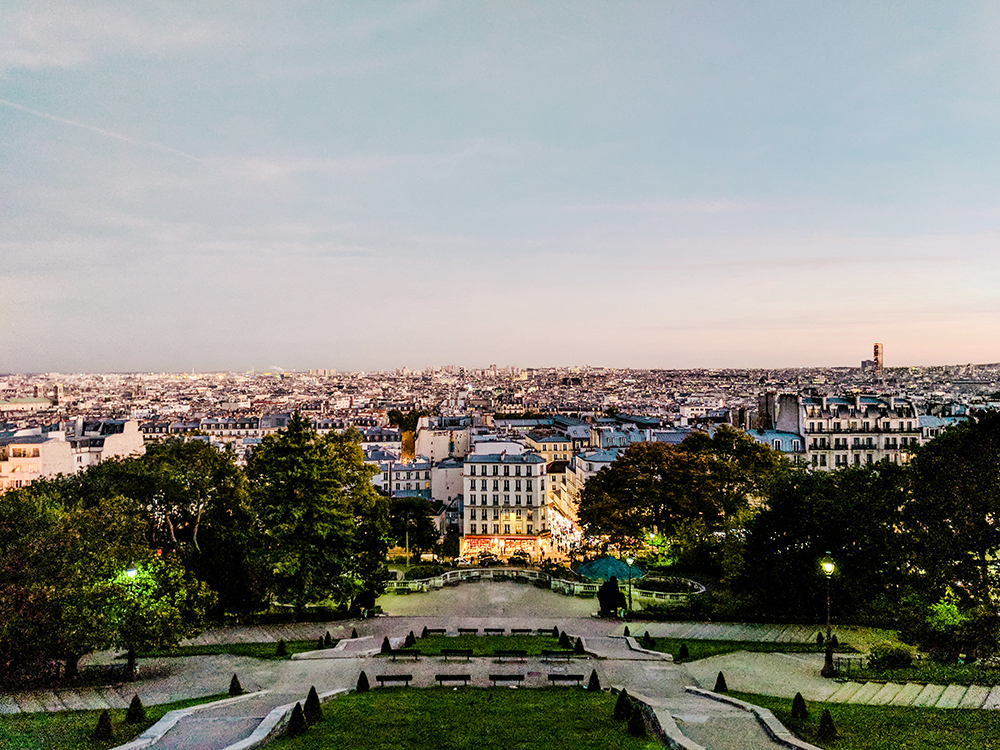 sacre-coeur-city-view.jpg