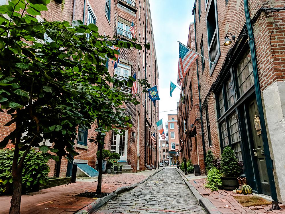 philly-alleyway.jpg