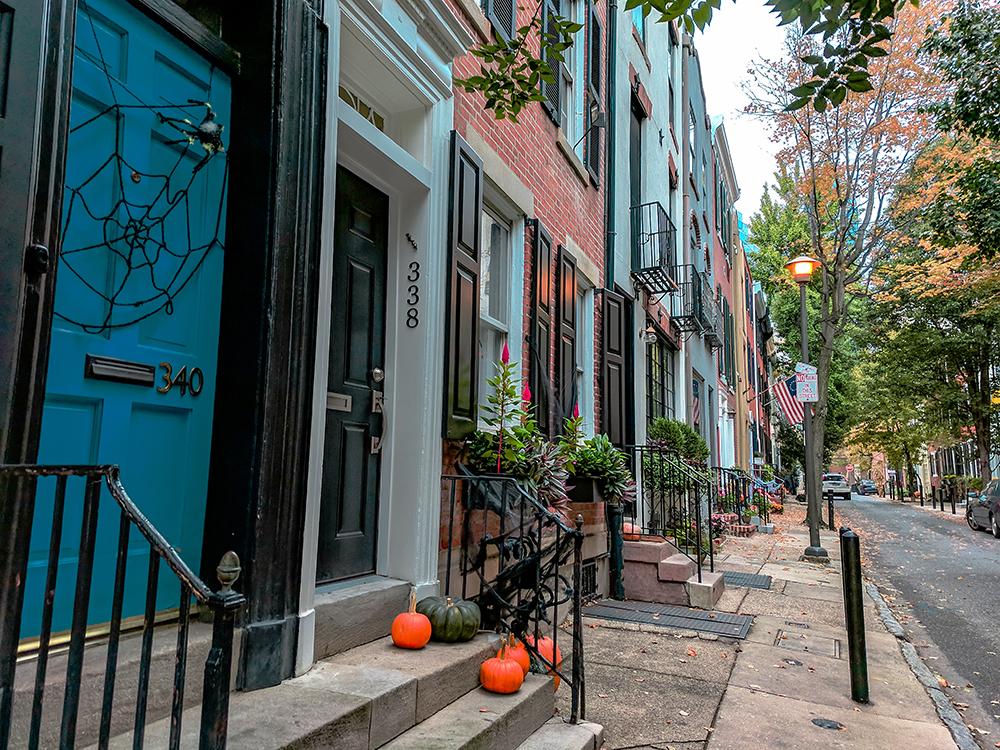 philly-historic-street.jpg