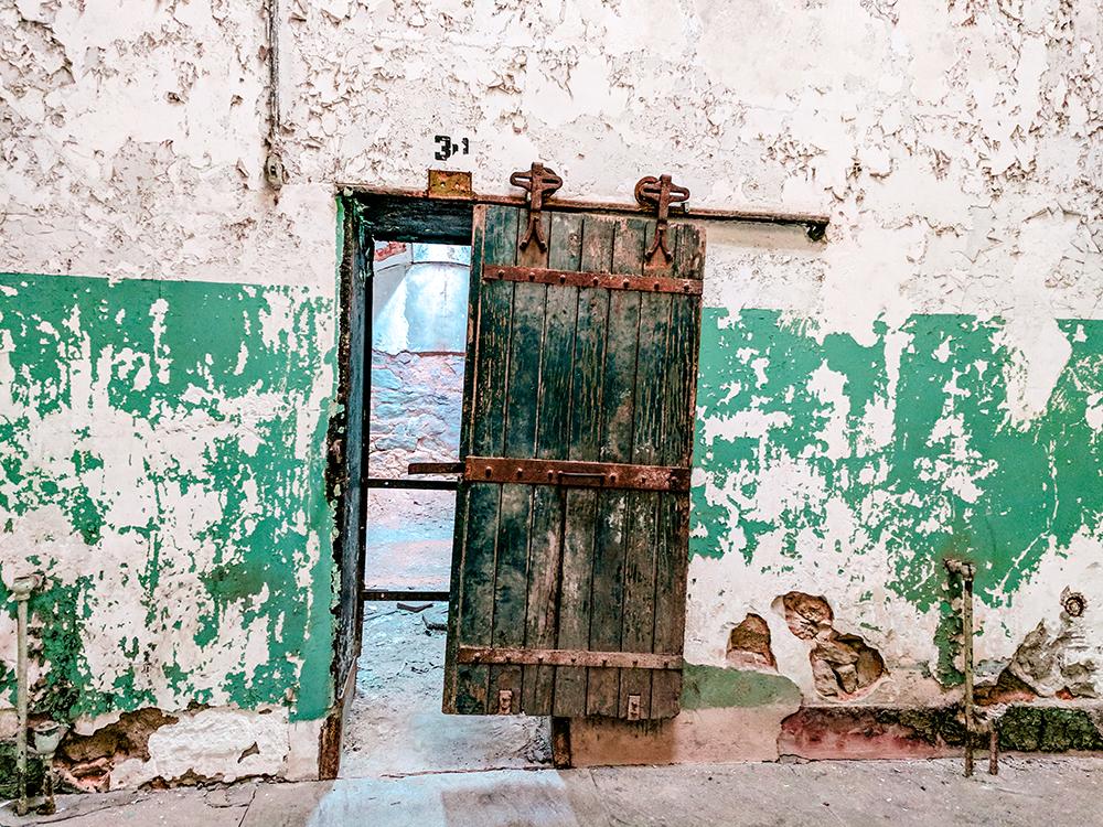 eastern-state-cell-door.jpg