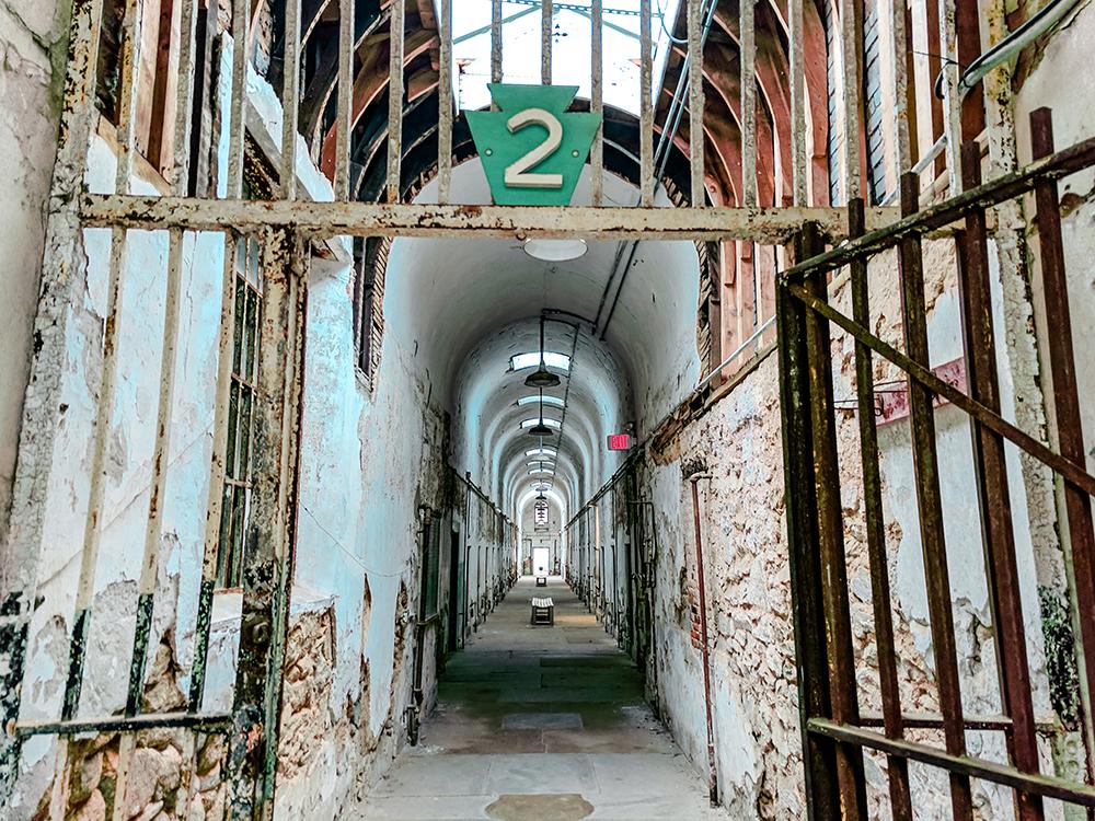 eastern-state-cellblock-2.jpg