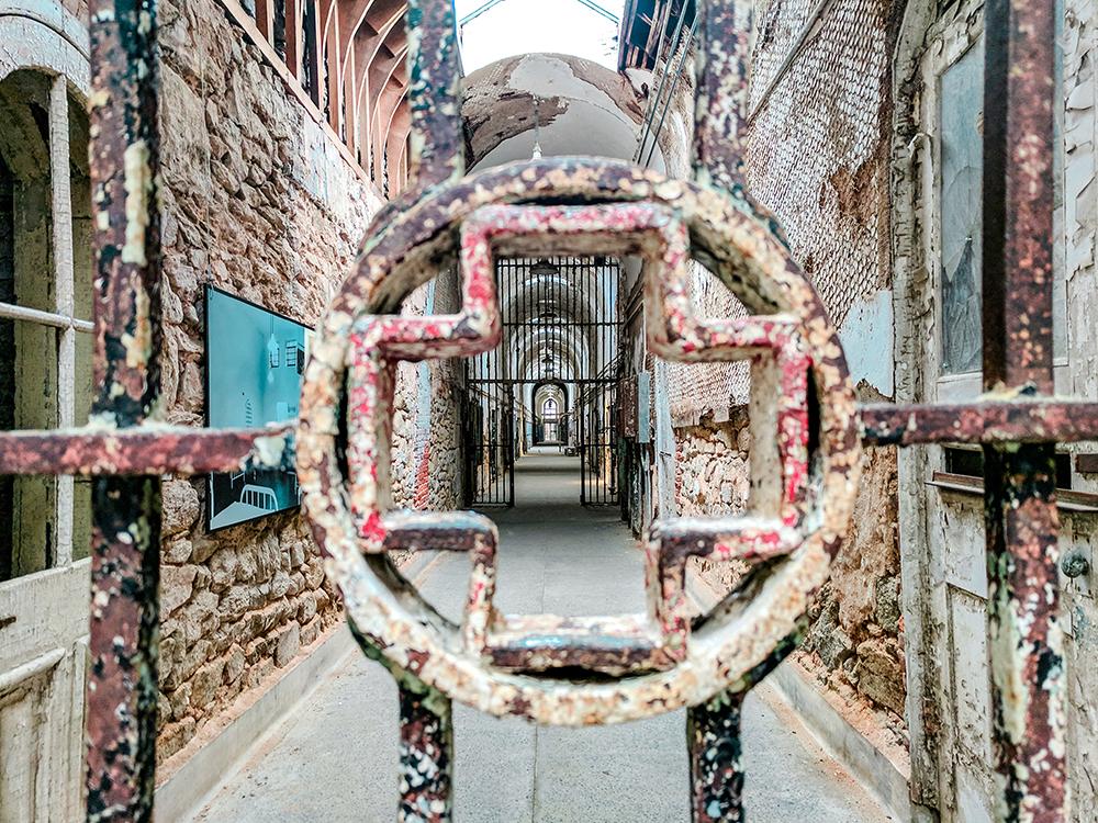 eastern-state-cellblock-gate.jpg