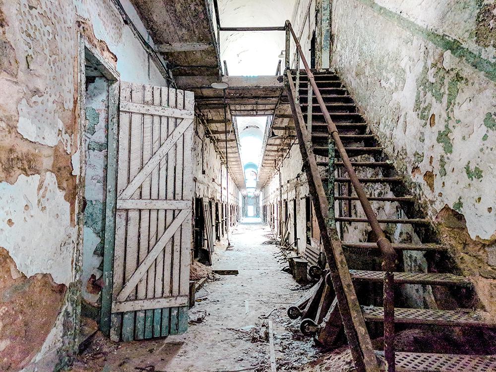 eastern-state-cellblock-stairs.jpg