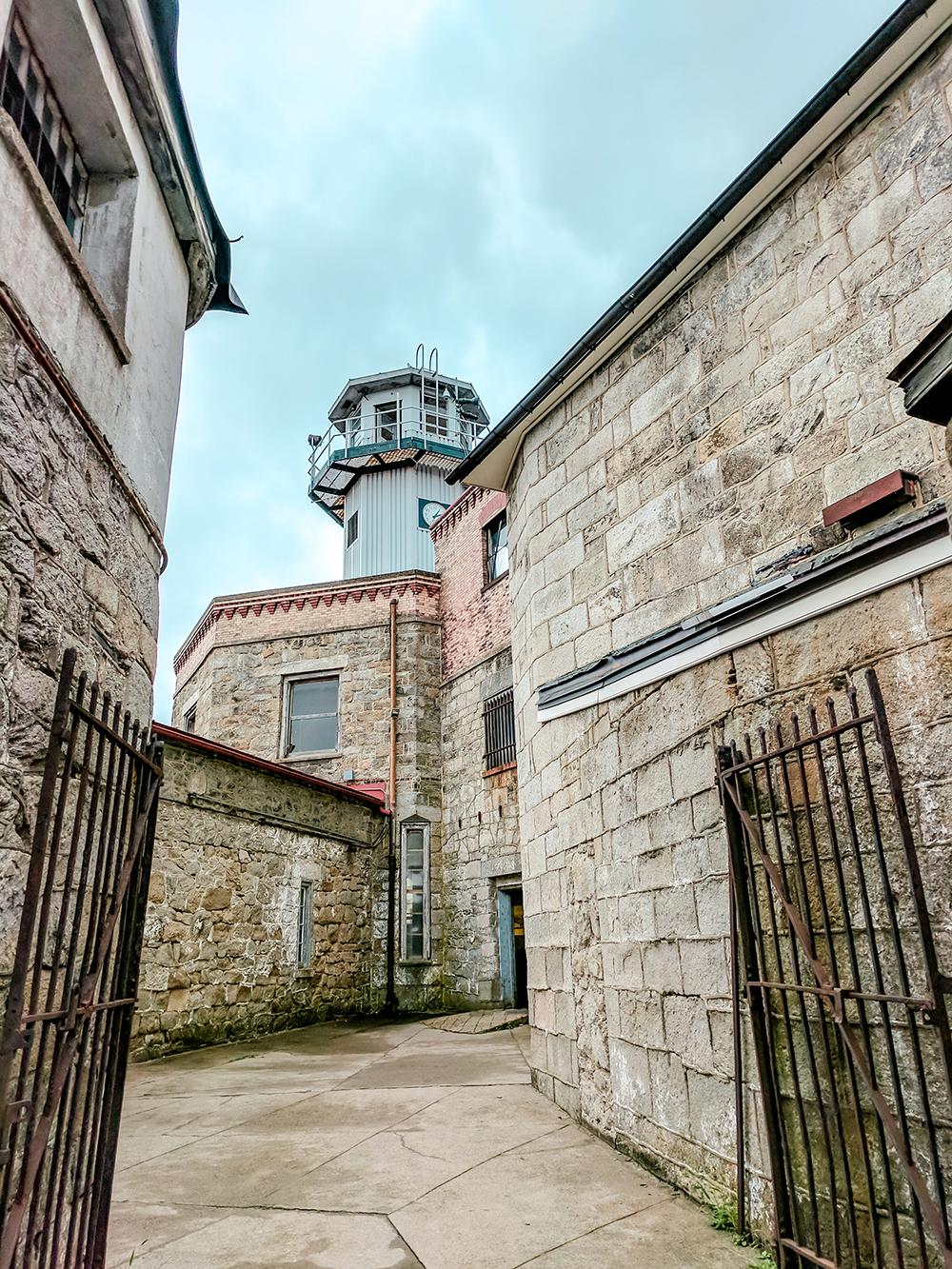 eastern-state-guard-tower.jpg