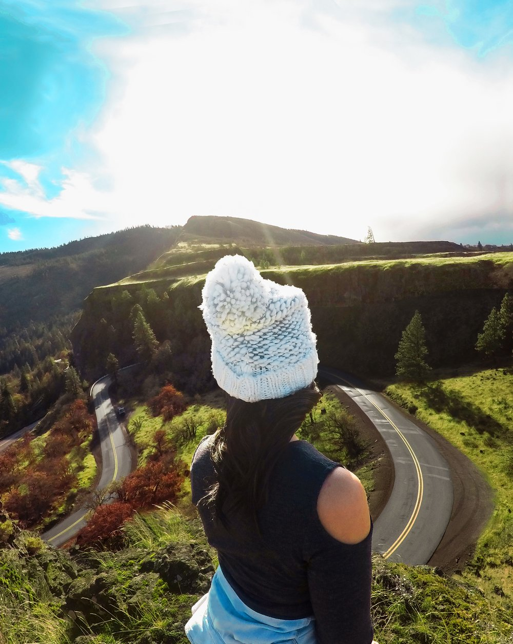 Rowena-Crest-Viewpoint.jpg.jpg