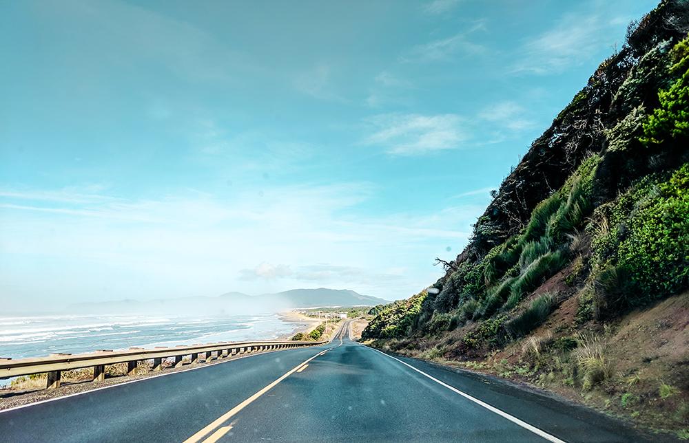 beach-road.jpg