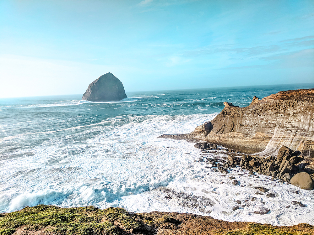 cape-kiwanda-viewpoint.jpg