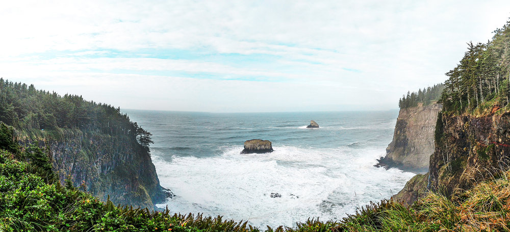 coastline-pano.jpg