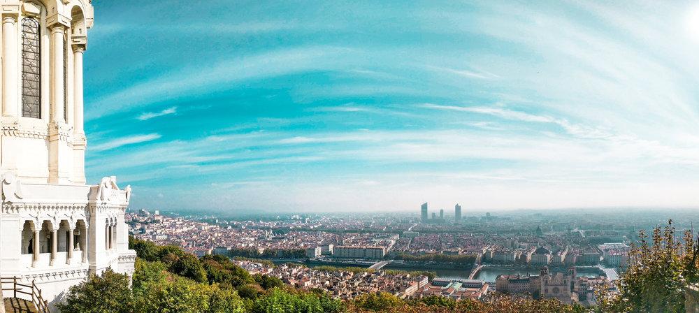 Lyon-Parc-Des-Hauteurs-viewpoint.jpg