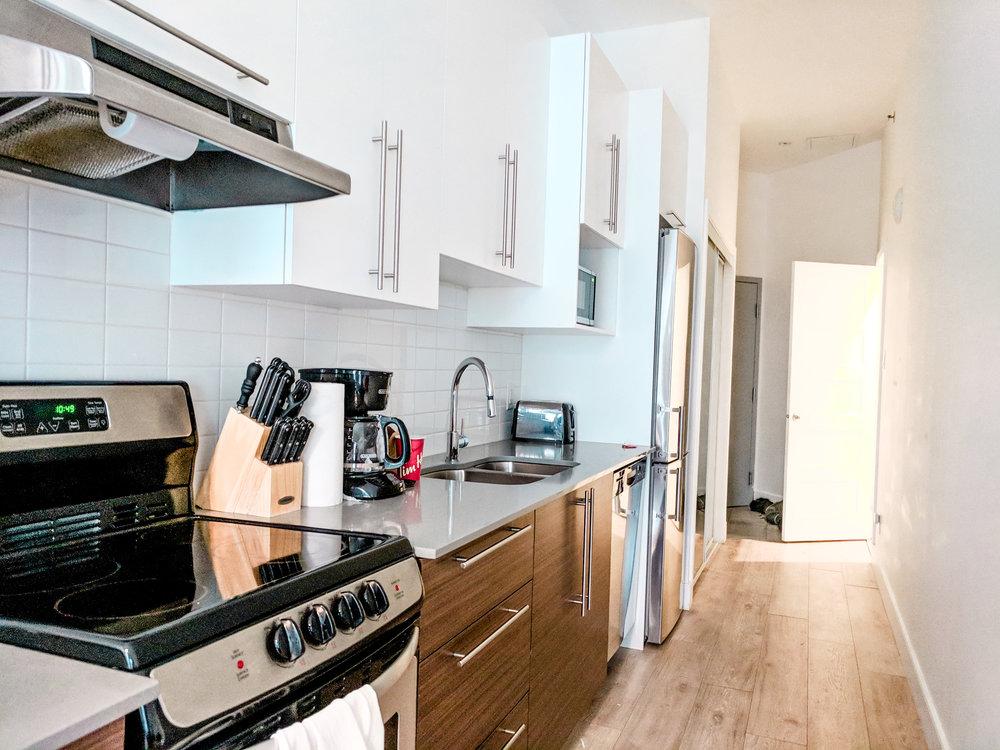 LAH-Mackay-kitchen.jpg
