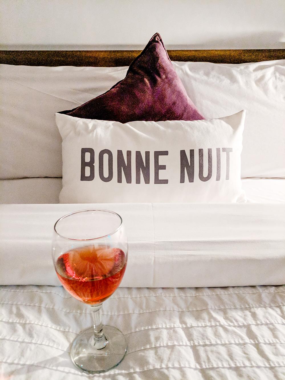 Bonne-Nuit-wine.jpg