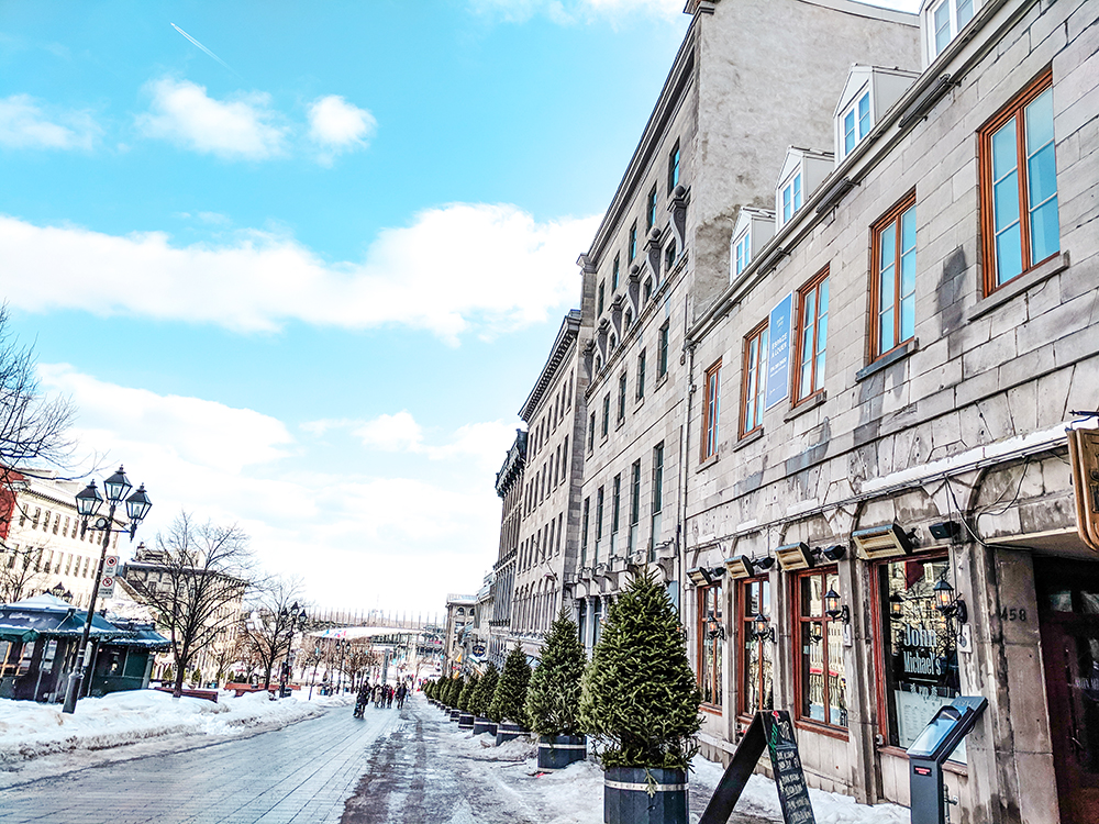 MTL-Place-Jacques-Cartier_SMALL.jpg