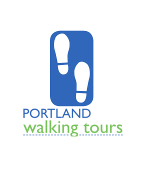 PORTLAND WALKING TOURS - PORTLAND, OREGON    READ MORE