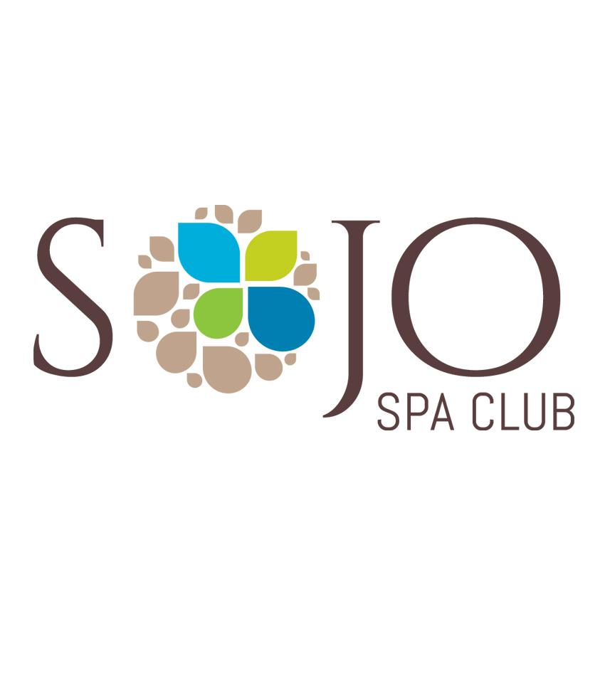 SOJO SPA CLUB - EDGEWATER, NEW JERSEY