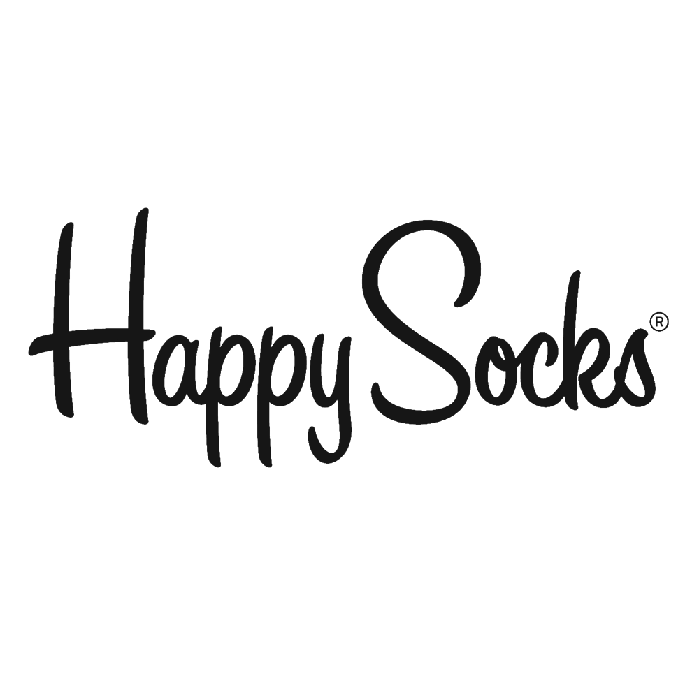 HAPPY SOCKS (COLORFUL SOCKS & UNDERWEAR MADE IN SWEDEN)    EXAMPLE POST