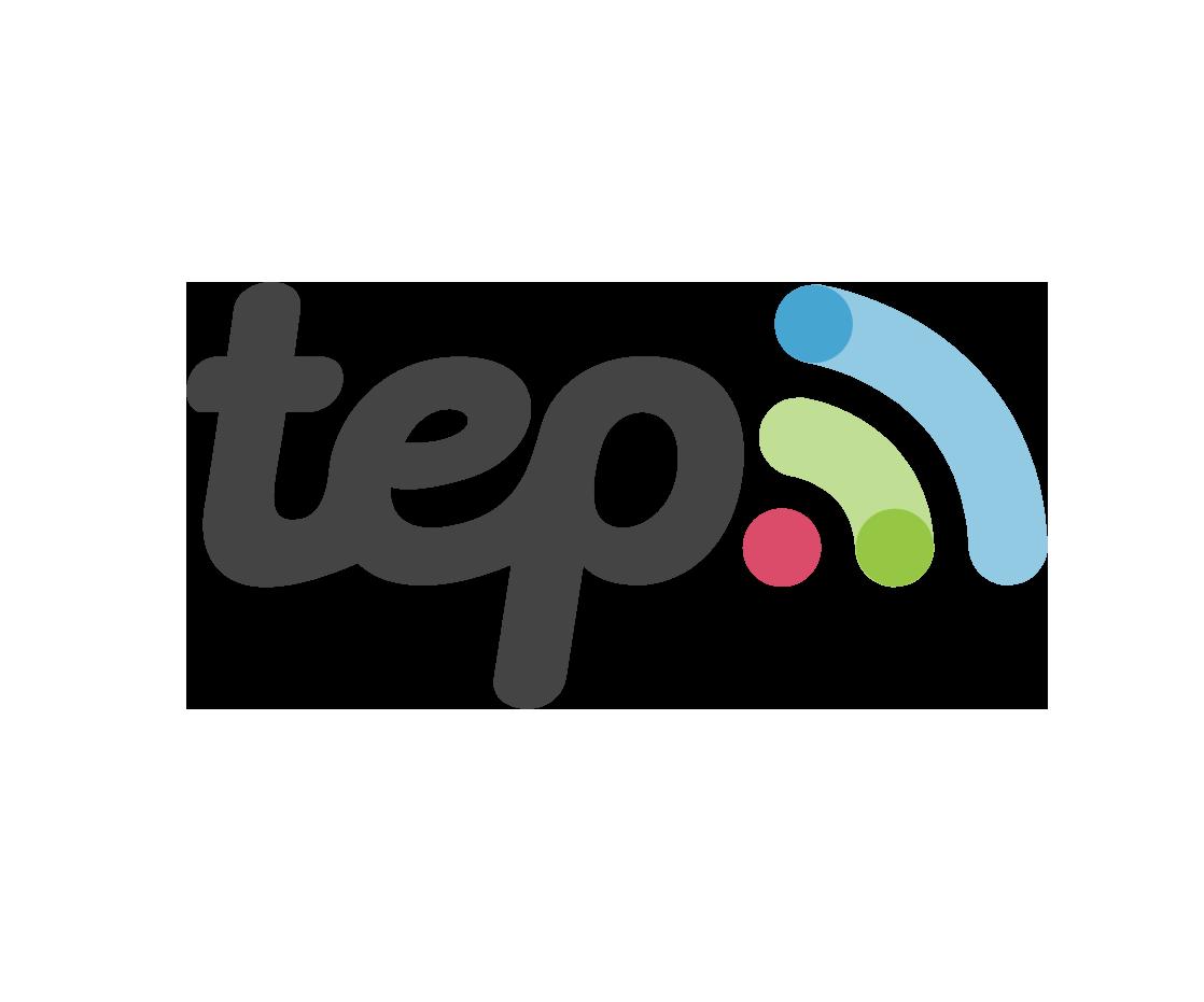 TEP WIRELESS (PORTABLE POCKET WIFI COMPANY)