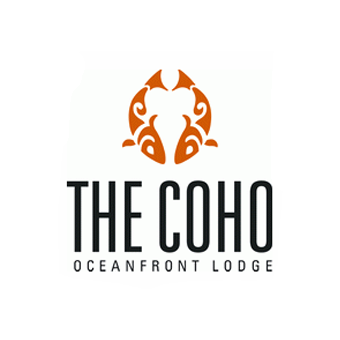 THE COHO OCEANFRONT LODGE - LINCOLN CITY, OREGON