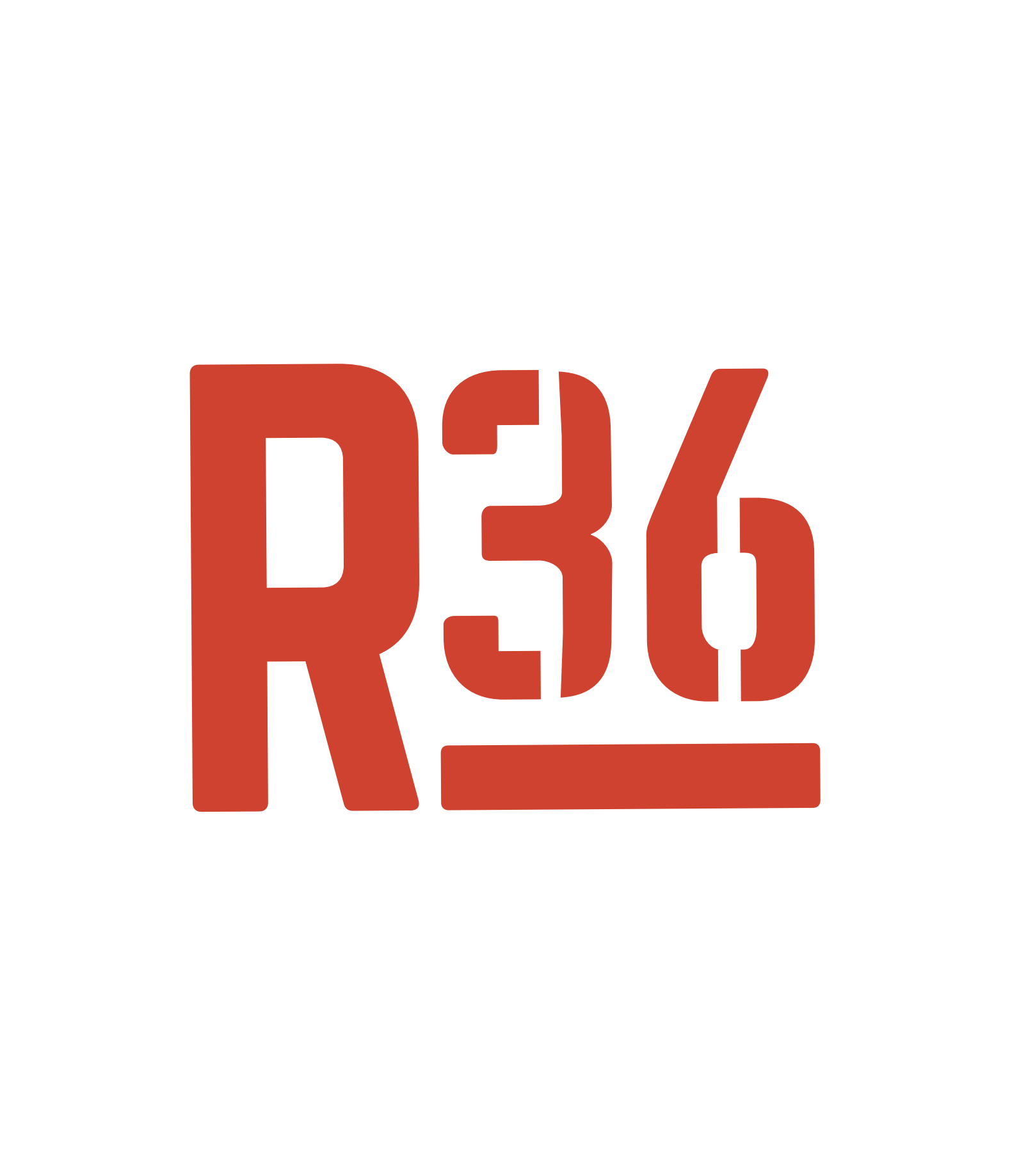 RED36 RESTAURANT - MYSTIC, CONNECTICUT   READ MORE (COMING SOON)