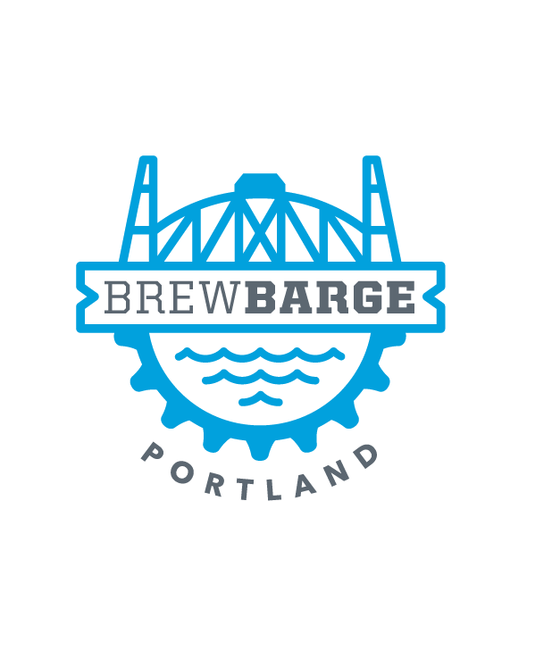 BREWBARGE - PORTLAND, OREGON    READ MORE