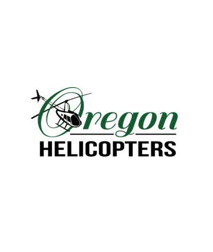 OREGON HELICOPTERS - PORTLAND, OREGON    READ MORE