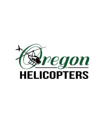 OREGON HELICOPTERS - PORTLAND, OREGON   READ MORE (COMING SOON)