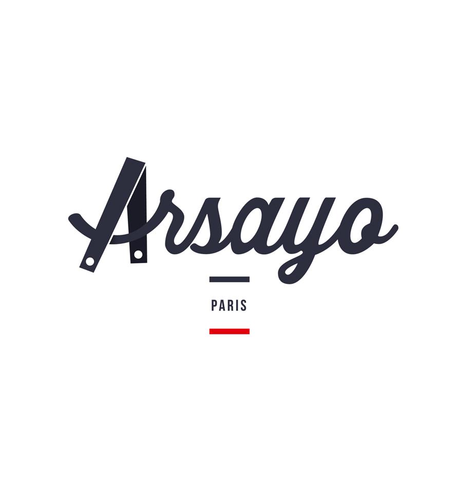 ARSAYO (STYLISH VEGAN LEATHER SECURITY BACKPACKS)