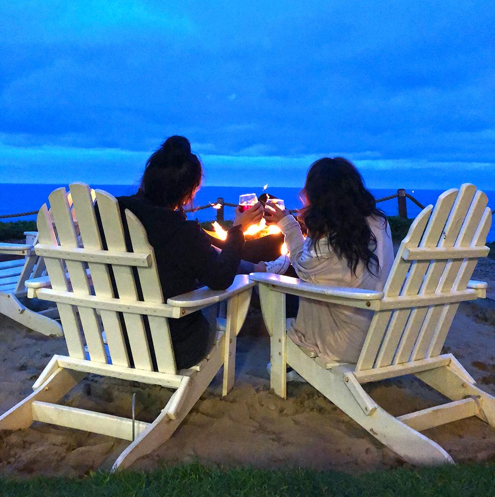 Coho-Oceanfront-Lodge-firepit-night.jpg