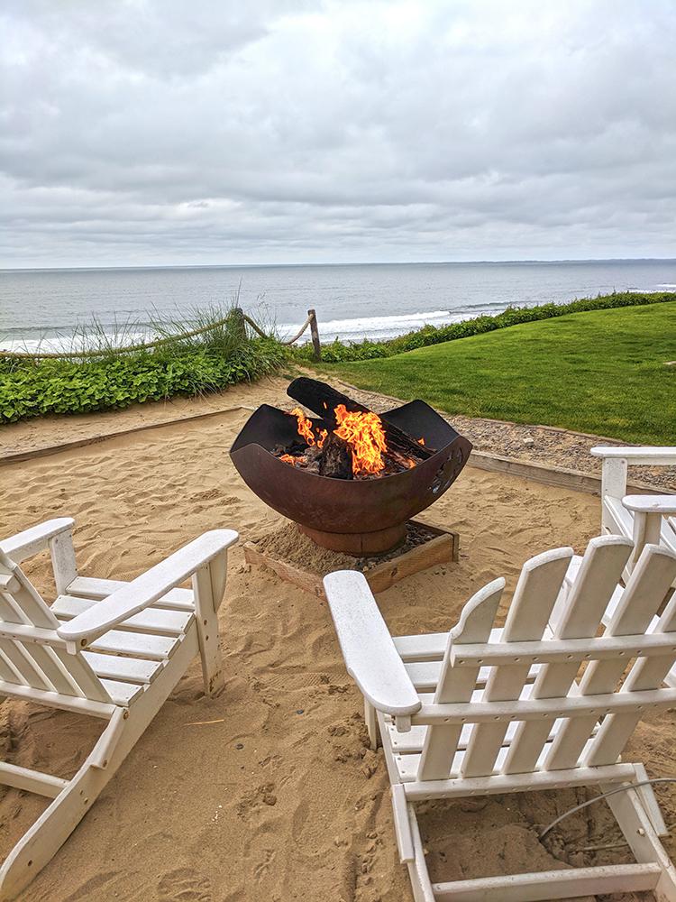 Coho-Oceanfront-Lodge-firepits.jpg