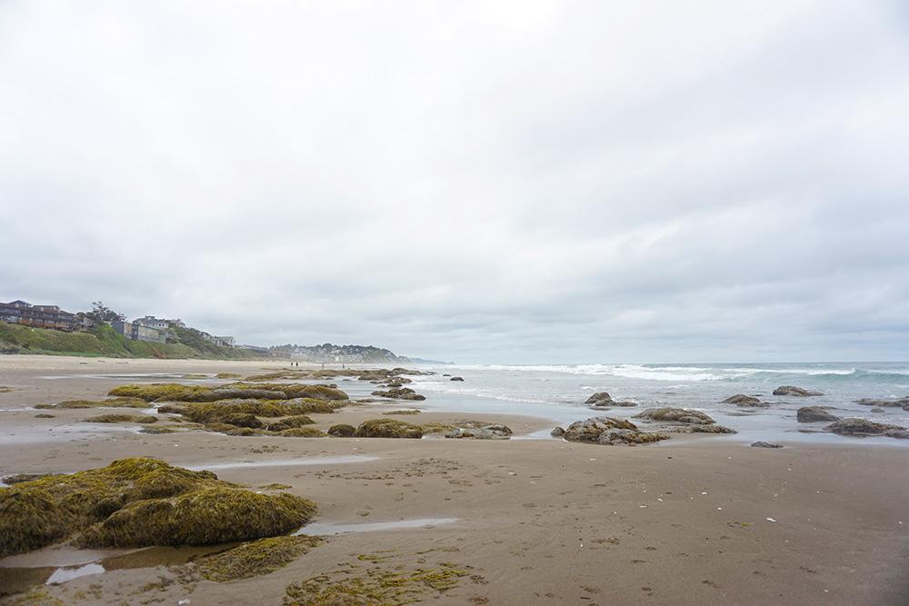 lincoln-city-beach.jpg