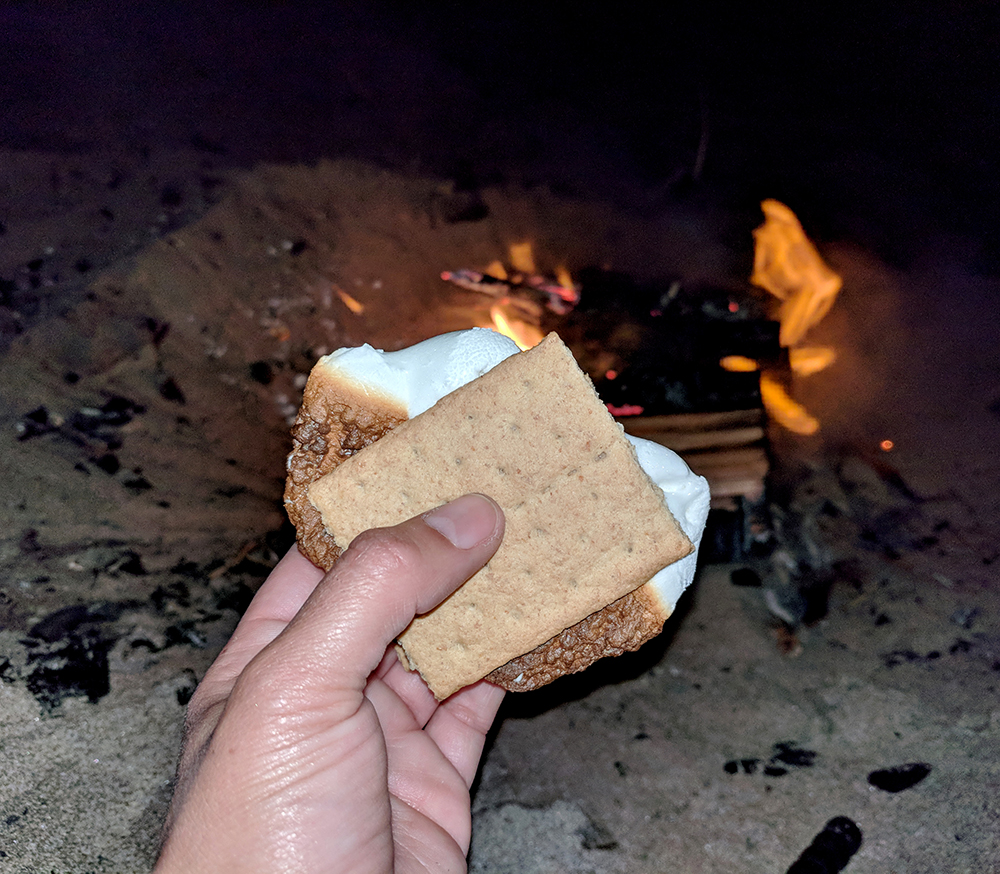 Lincoln-City-bonfire-Smores.jpg