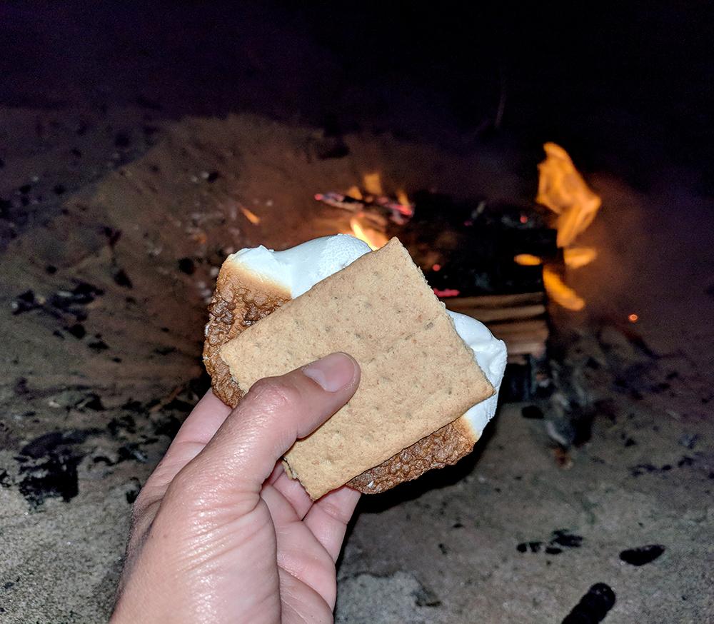 Lincoln-City-bonfire-Smores.jpg