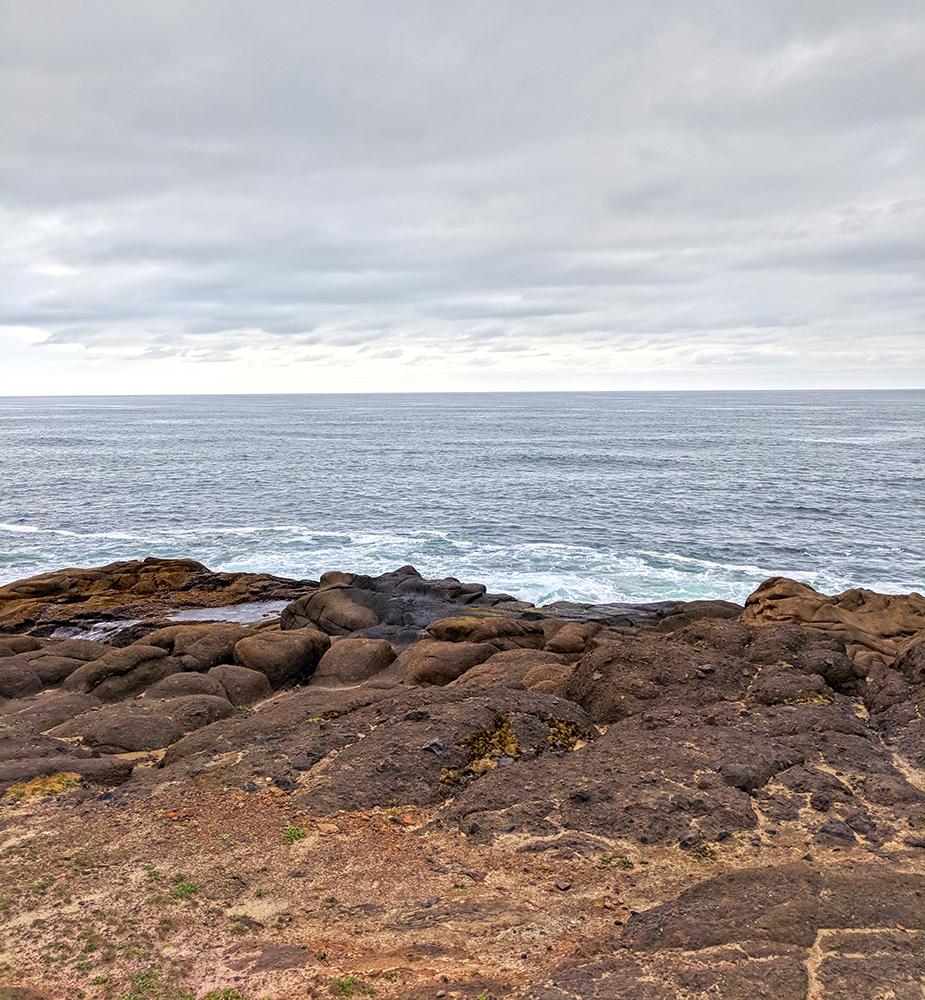 Boiler-Bay-Scenic-Viewpoint.jpg