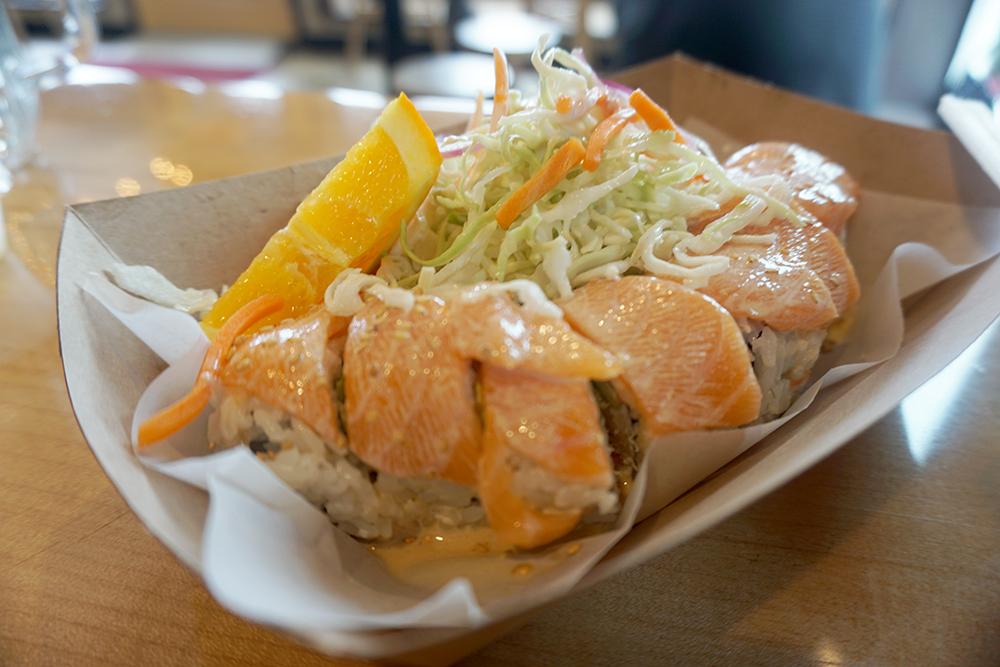 Yatai-Sushi-Lincoln-City.jpg