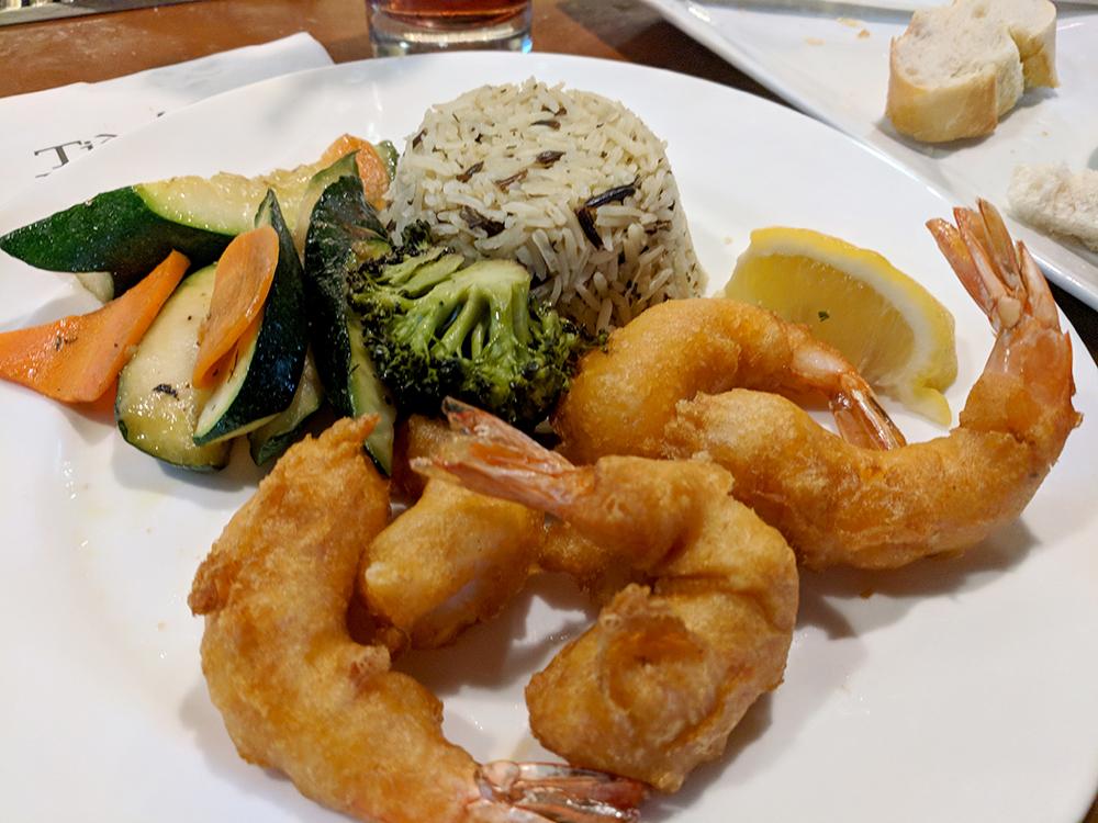 Tidal-Raves-shrimp.jpg