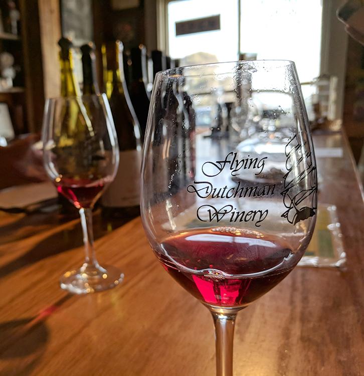 Flying-Dutchman-Winery-glass.jpg