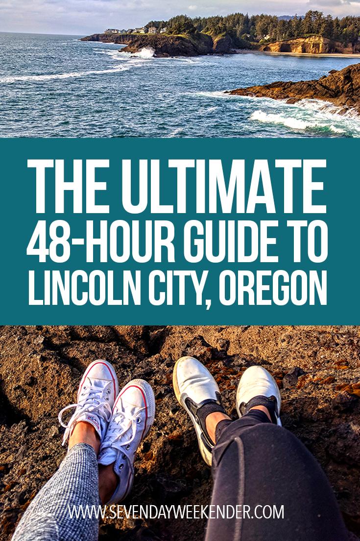 Lincoln-City-Pinterest-image.jpg
